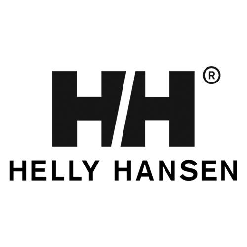 Helly Hansen Bootschoenen