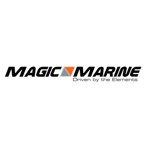 Magic Marine Bootschoenen