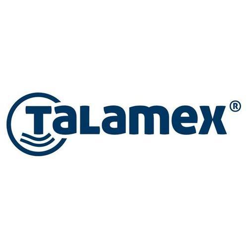 Taamex Bootschoenen