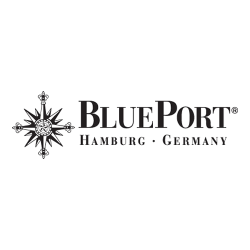 BluePort
