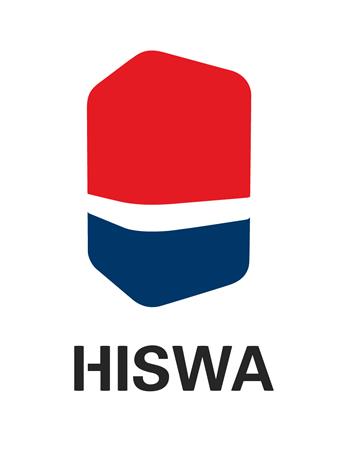 Hiswa Bootschoenenspecialist