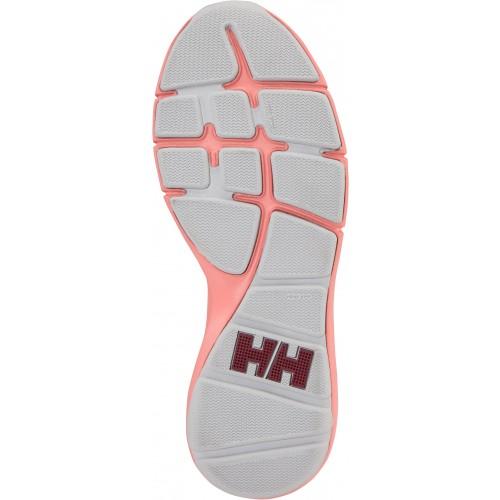 Helly Hansen Bootschoenen Dames W Ahiga V3 Hydropower Bordeaux 5