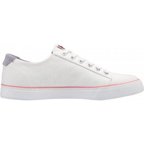 Helly Hansen Bootschoenen Dames W Salt Flag F-1 Off White 1
