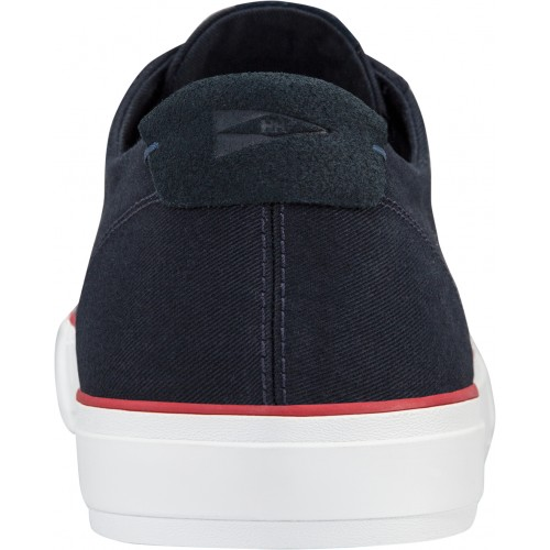 Helly Hansen Bootschoenen Heren Salt Flag F-1 Navy 3