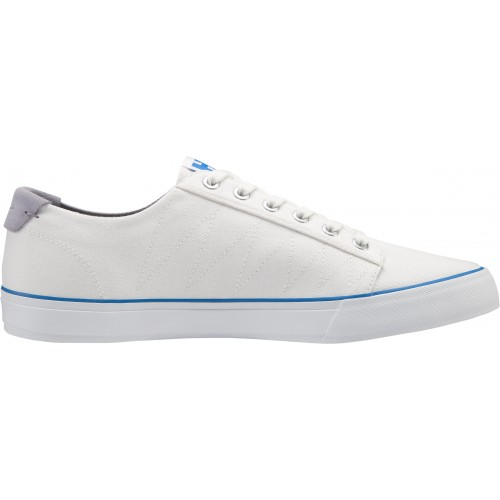Helly Hansen Bootschoenen Heren Salt Flag F-1 Off White 1