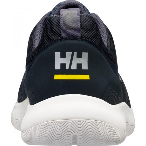 Helly Hansen Bootschoenen Heren Skagen Offshore F-1 Navy 3
