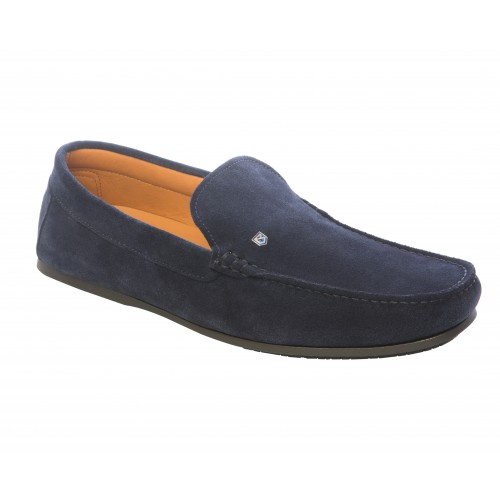 Dubarry Bootschoenen Azores French Navy