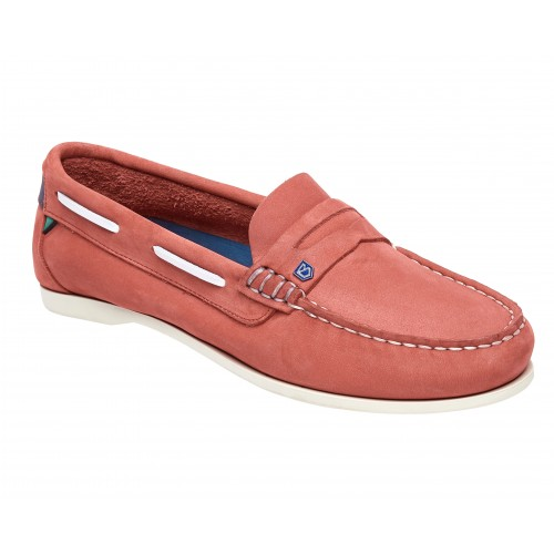 Dubarry Bootschoenen Belize Coral