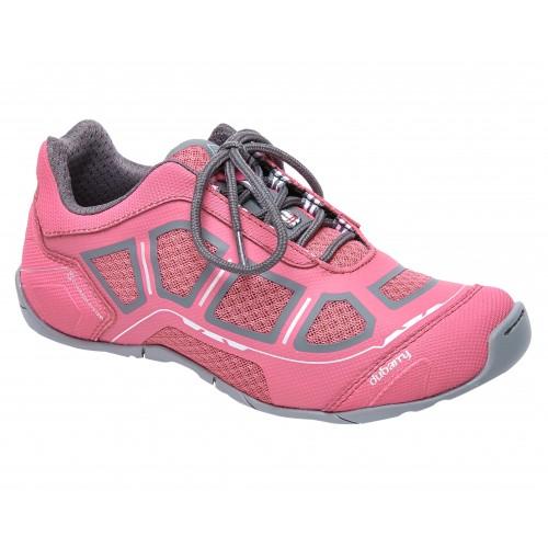 Dubarry Bootschoenen Easkey Pink