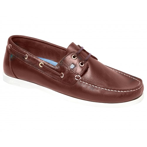 Dubarry Bootschoenen Port Brown
