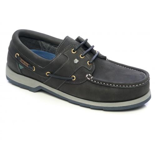 aanbieding dubarry bootschoenen