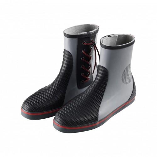 Gill Zeillaarzen Competition Boot Unisex