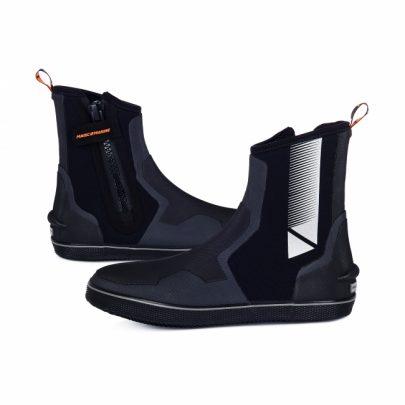 Bootschoenenspecialist Ultimate