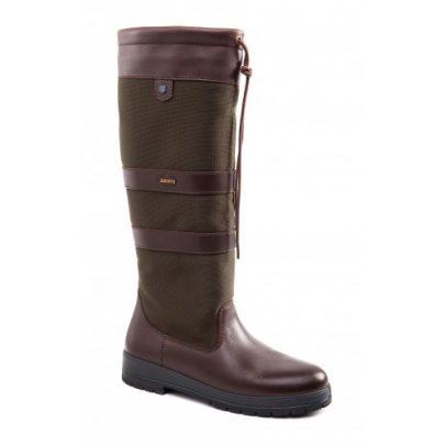 Bootschoenenspecialist 3885_09_galway_olive 1