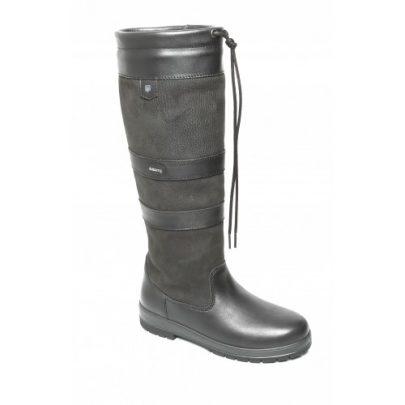 Bootschoenenspecialist.nl 3885_01_galway 1