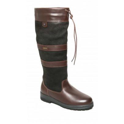 Bootschoenenspecialist.nl 3931_12_galway_xf 1