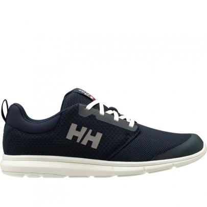 Helly Hansen Feathering Heren Bootschoenen Bootschoenenspecialist 3