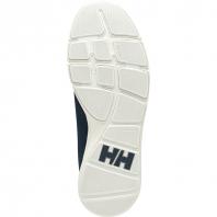 Helly Hansen Feathering Heren Bootschoenen Bootschoenenspecialist 4