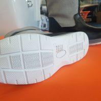Zeillaarzen Milton bootschoenenspecialist 5