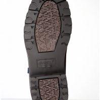 Dubarry Longford laarzen Bootschoenenspecialist