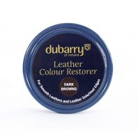 Dubarry Colour Restorer Dark Browns bootschoenenspecialist