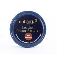 Dubarry Colour Restorer Mid Browns bootschoenenspecialist