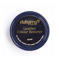 Dubarry Colour Restorer bootschoenenspecialist