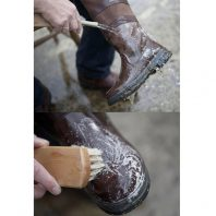 Dubarry Footwear Cleaner bootschoenenspecialist 2