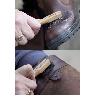 Dubarry Footwear Conditioner bootschoenenspecialist 1