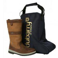 Dubarry laarzentas Glenlo voor halfhoge laarzen 2