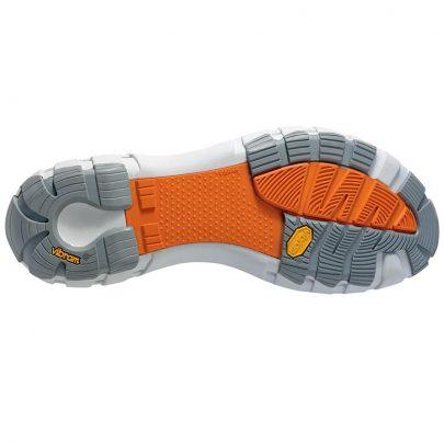 Lizard Shoe Spin zeillaarzen donker grijs bootschoenenspecialist 7