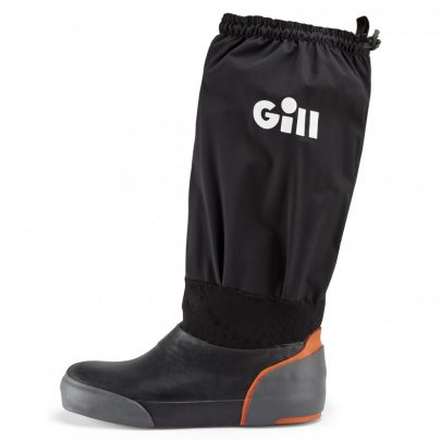 Gill Offshore Boot 916