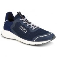 Dubarry Palma Navy 1