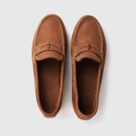 Dubarry Sardinia chestnut 3